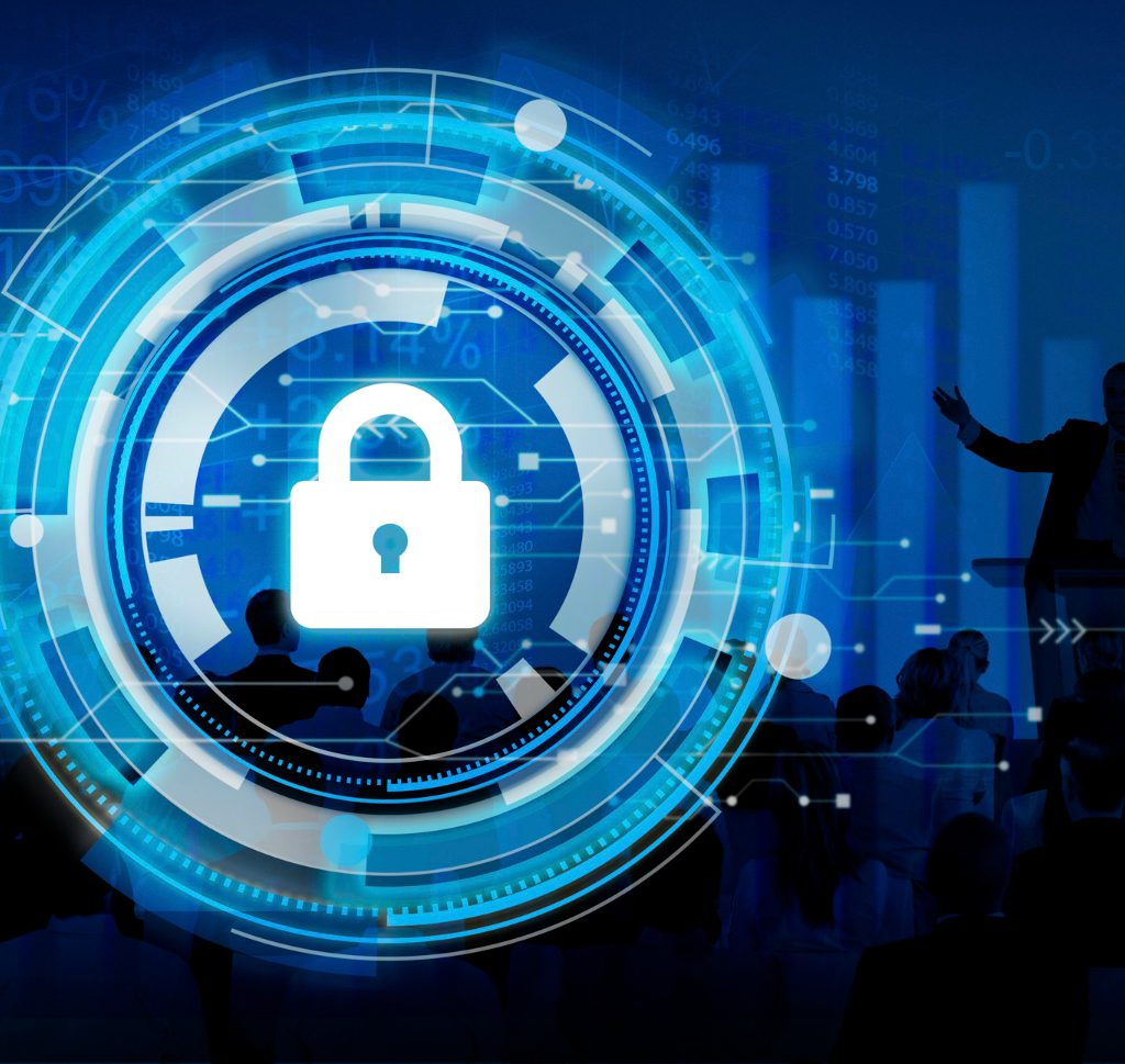 Cybersecurity in Nederland